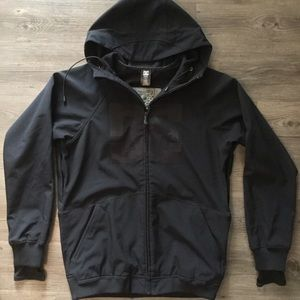 Men's DC Ski Jacket